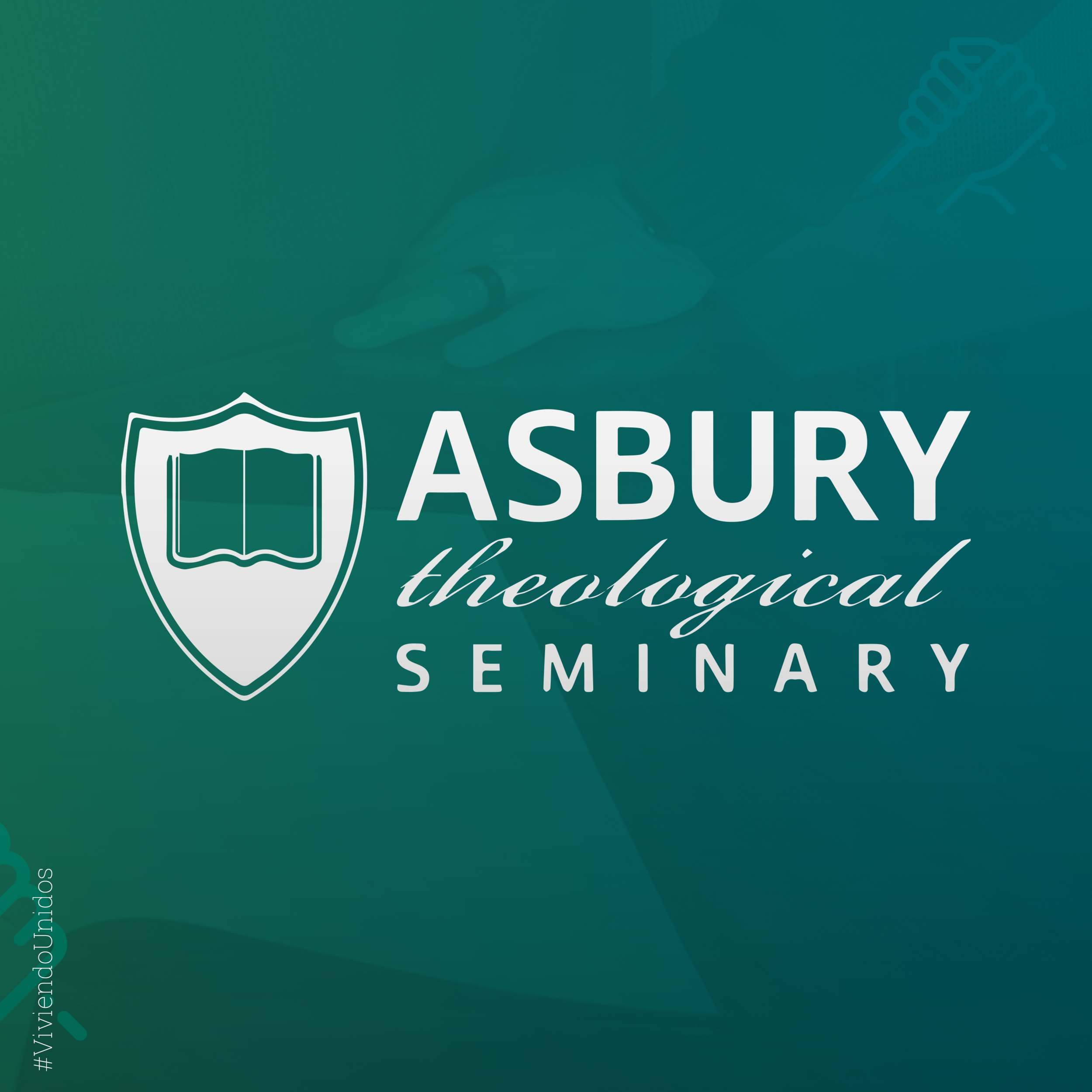 Asbury 03@3x.png