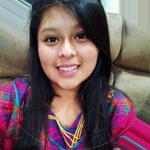 RNV-Mailyn Valenzuela.png