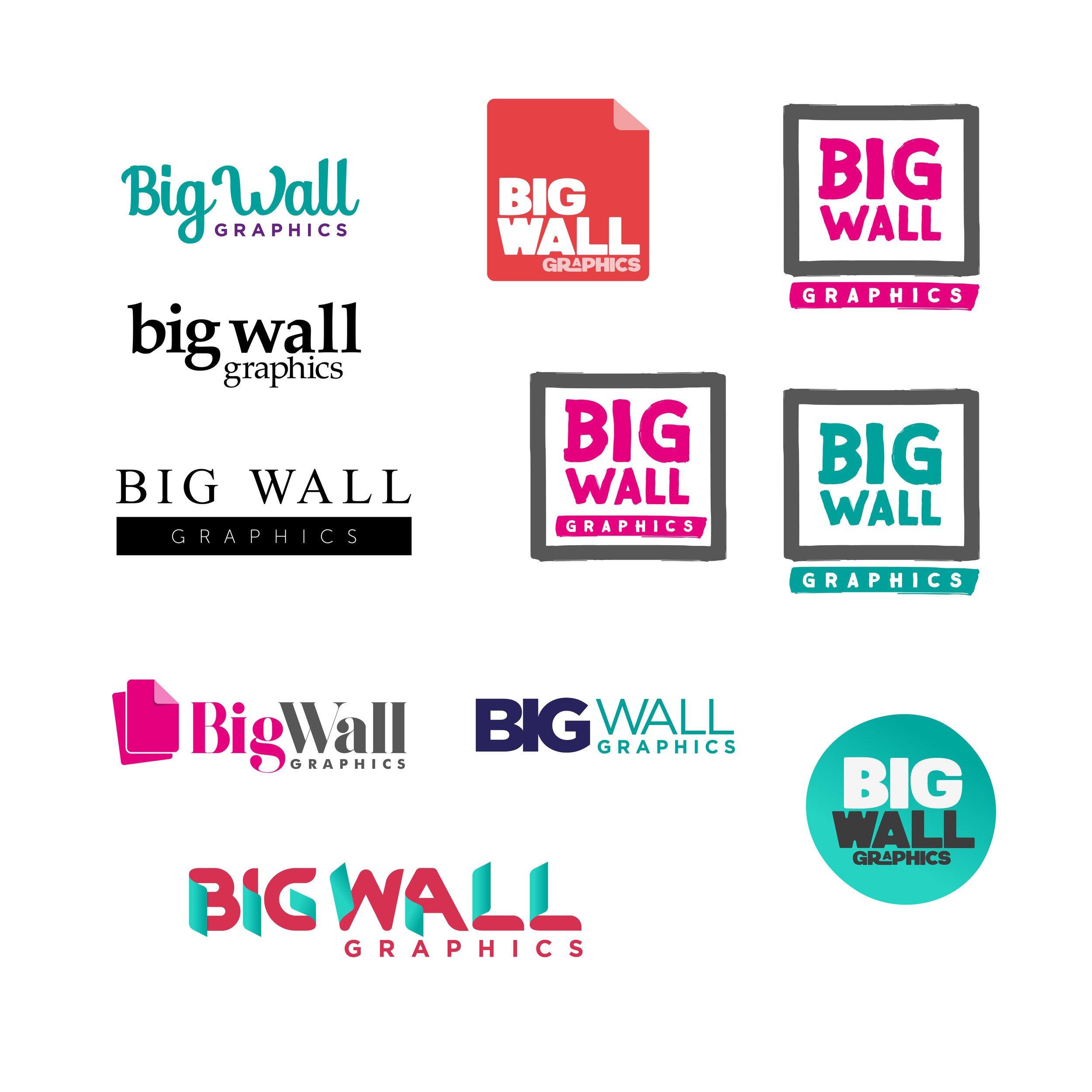 Big Wall Graphics Logos.jpg