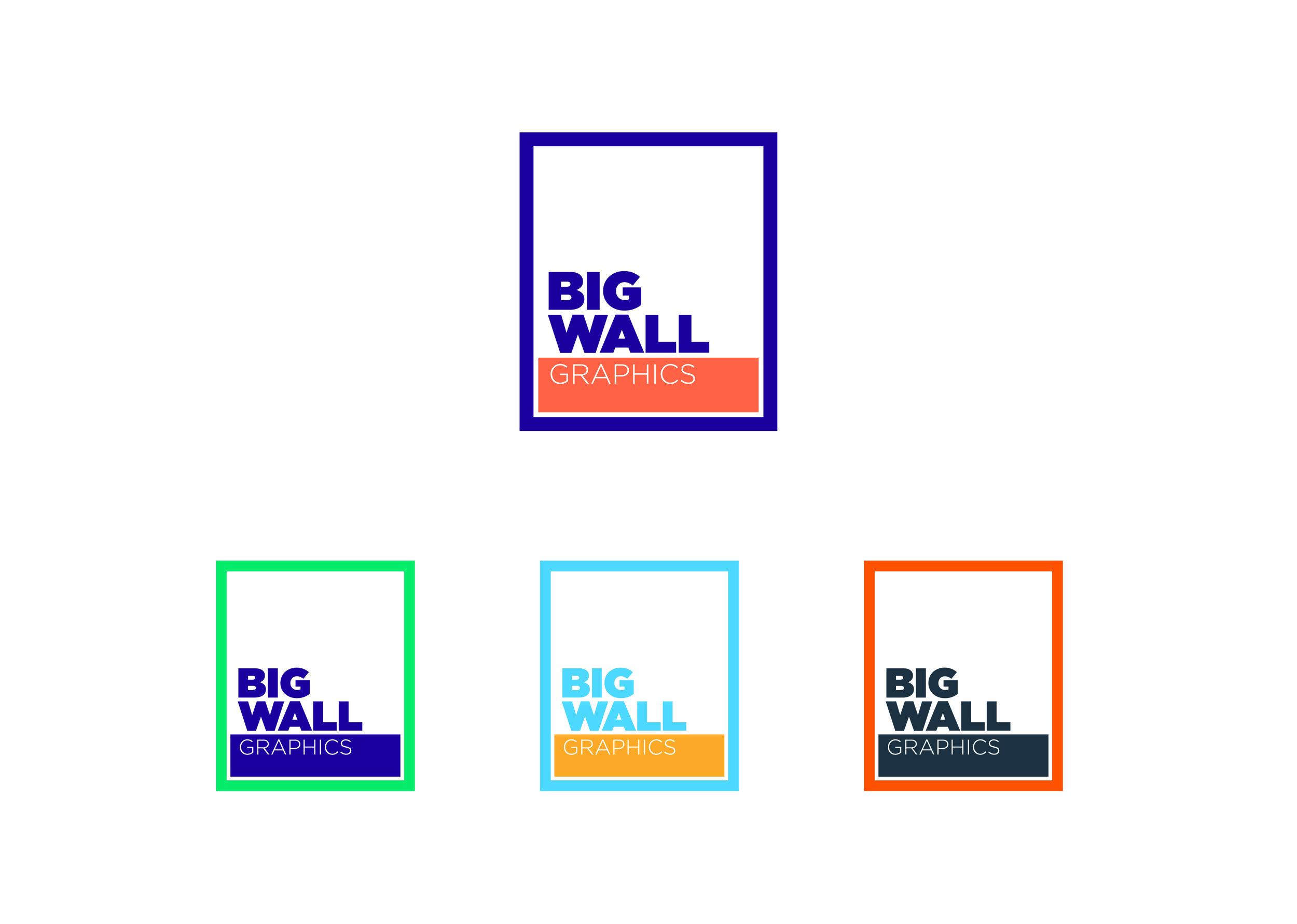 Big Wall Graphics Logo_T.jpg