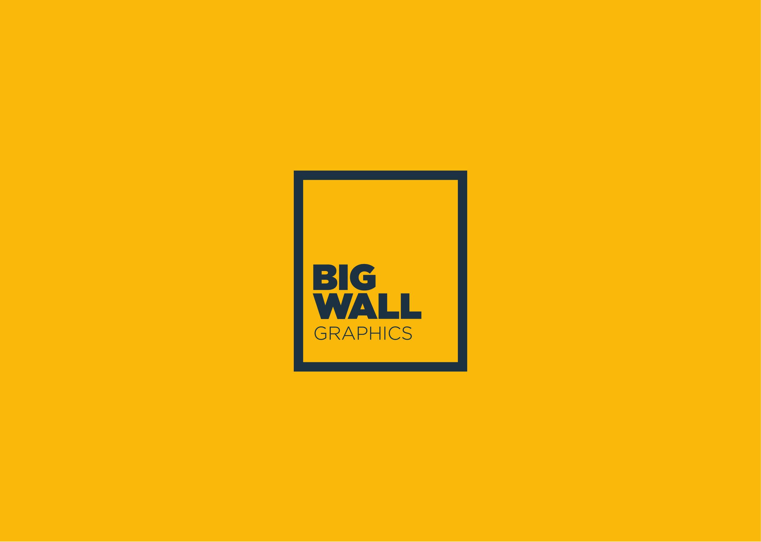 Big Wall Graphics Logo_T_Slate.jpg