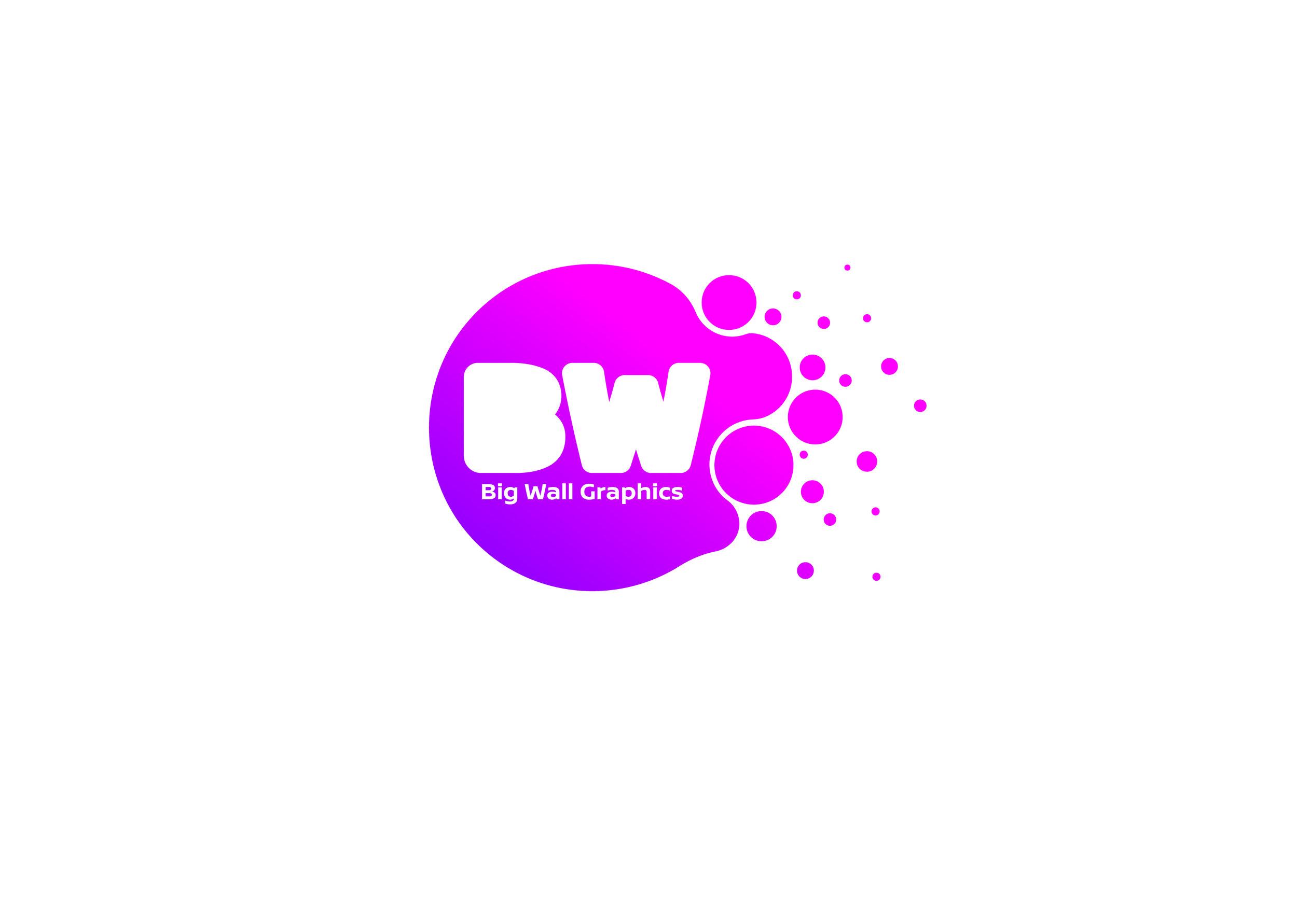 Big Wall Graphics Logo_28-01.jpg
