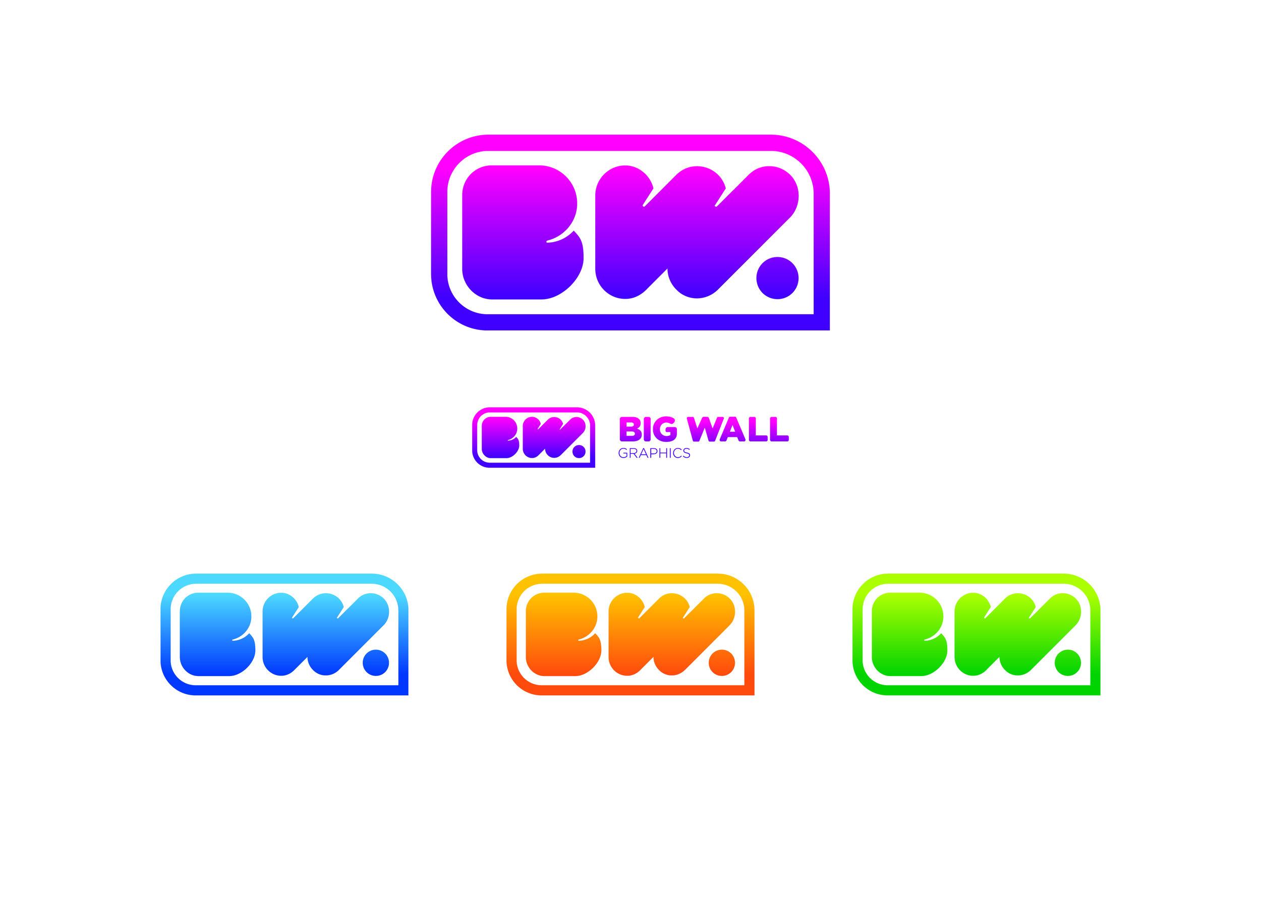 Big Wall Graphics Logo_30_2.jpg