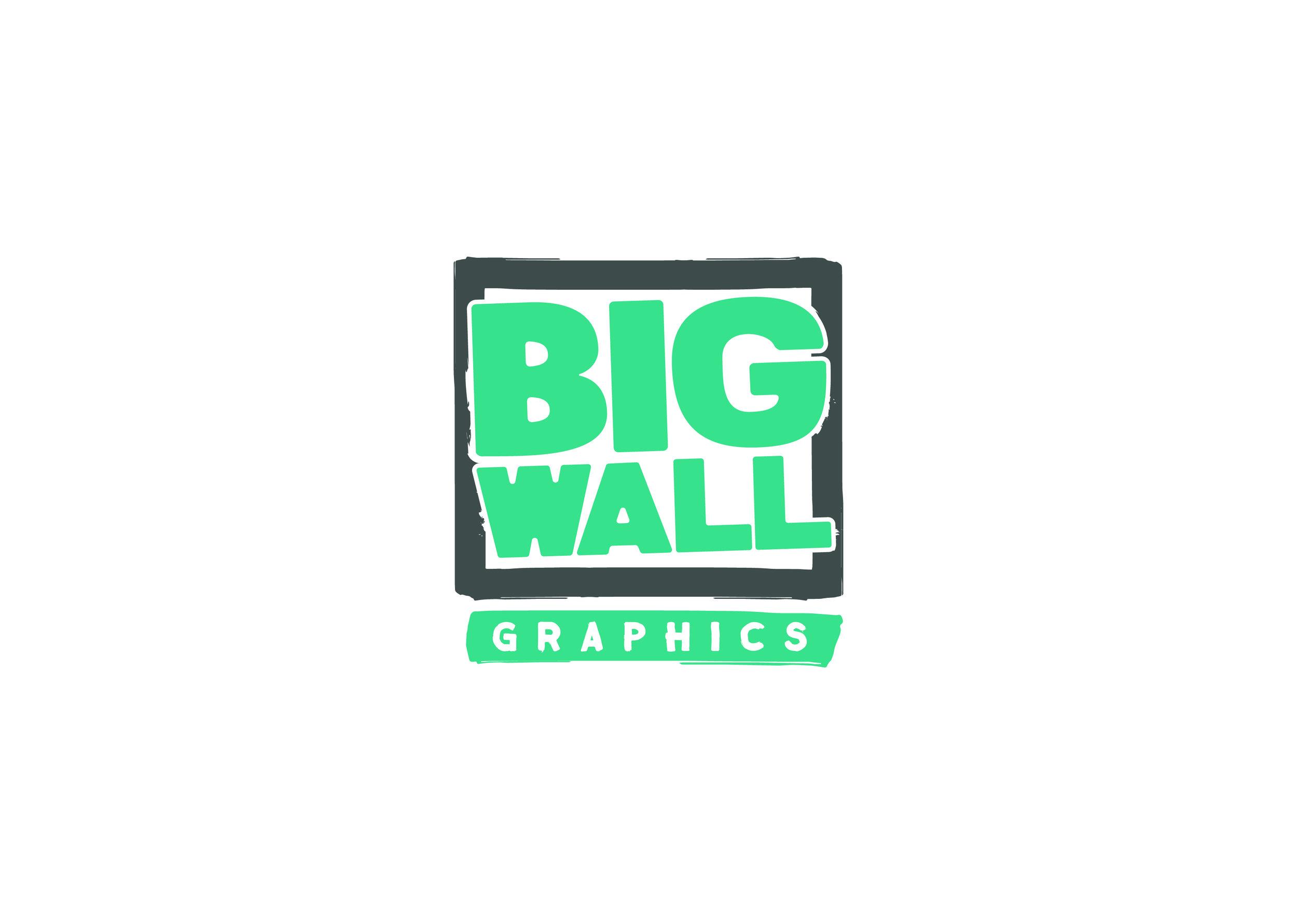 Big Wall Graphics Logo_E_v2-01.jpg
