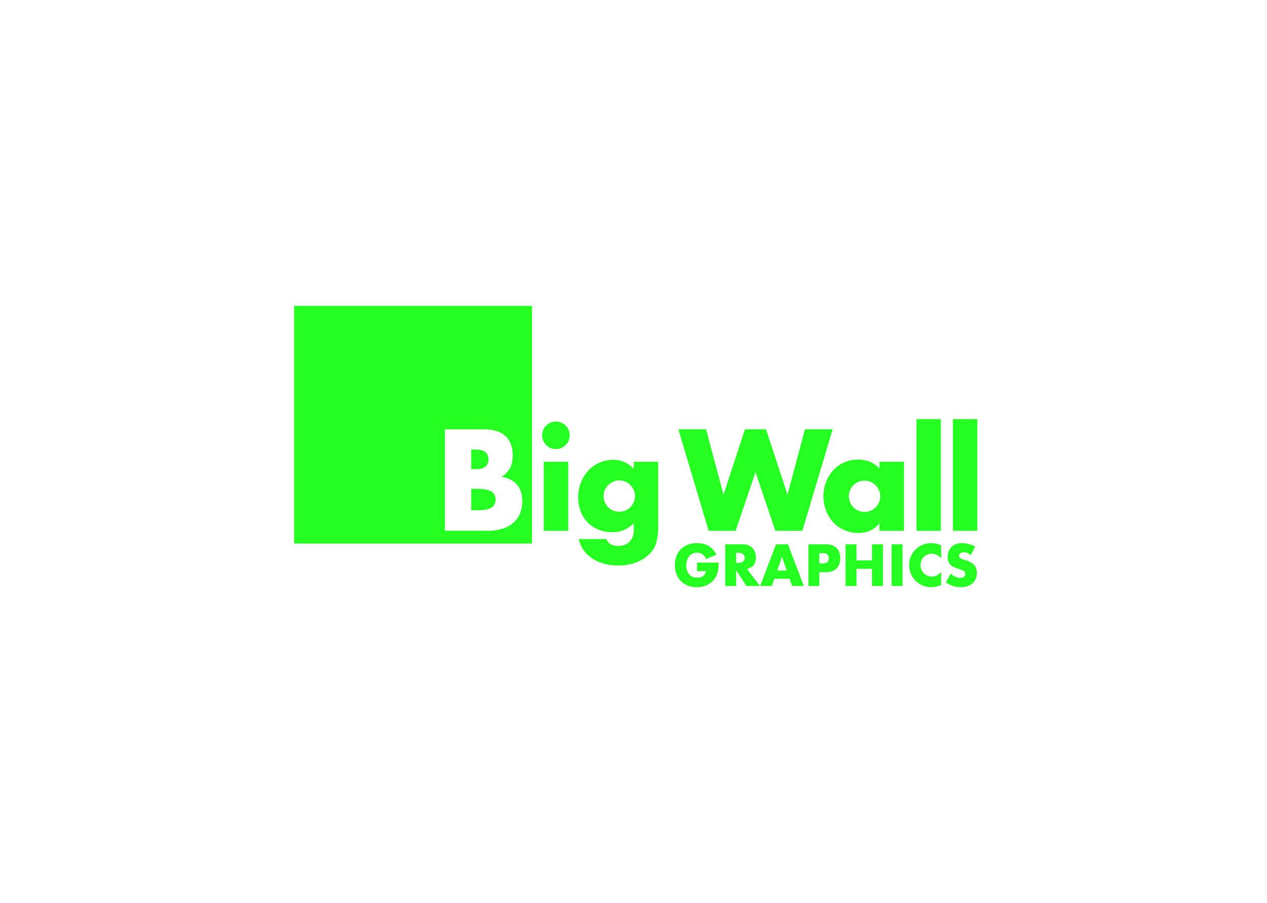 Big Wall Graphics Logo_27_2_green-01.jpg