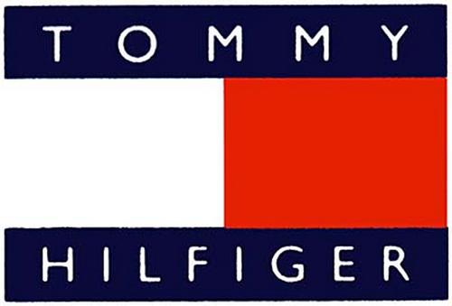 Tommy-Hilfiger-Old-Logo.png