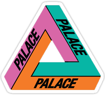 sticker,375x360-bg,ffffff.png