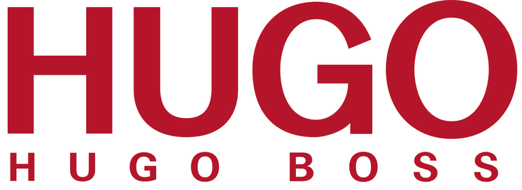 hugo-boss-red-free-delivery_1.png