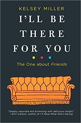 You'll want a copy of  this book  for all your friends!