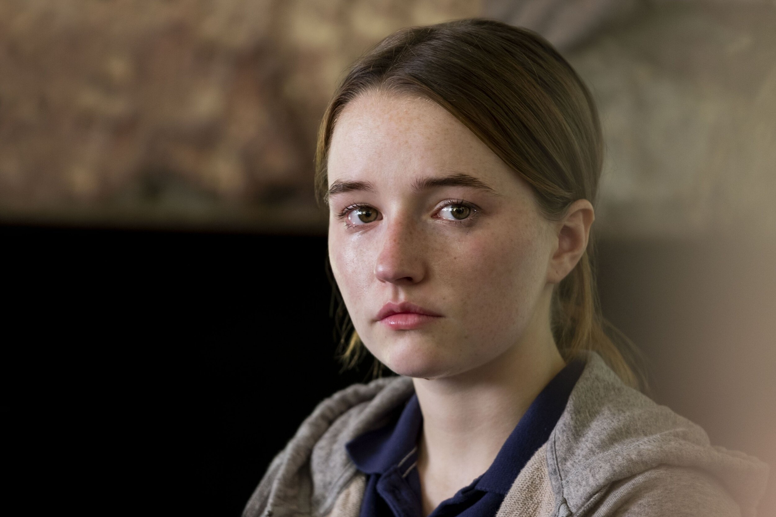Netflix's Unbelievable  is a powerful, powerful drama about the women detectives whose persistence and compassion helped solve a serial rape case.
