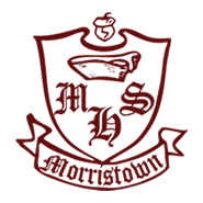 morristown.png