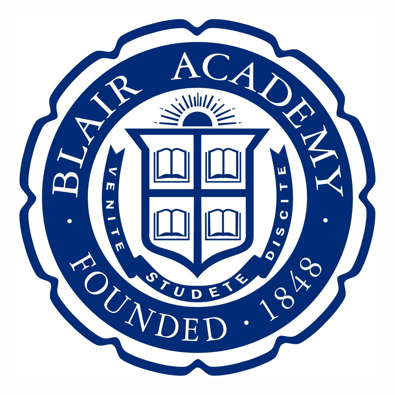 blair academy.jpg