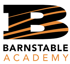 barnstable academy.png