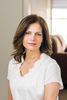 Joanne Nora-Trattner