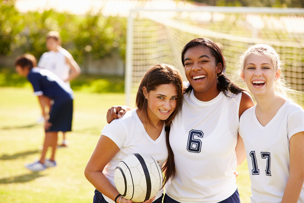 Athletic Recruitment Consultant in New Jersey - Are you a College Bound Student Athlete?Do you excel at Soccer, Basketball, Football,Lacrosse, Golf, Baseball, Softball, Track and Field,Tennis, Swimming, or Wrestling?