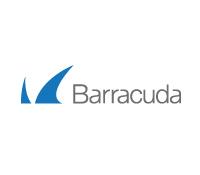 Barracuda.jpg