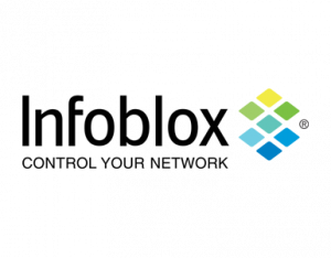 Infoblox-png-300x234.png