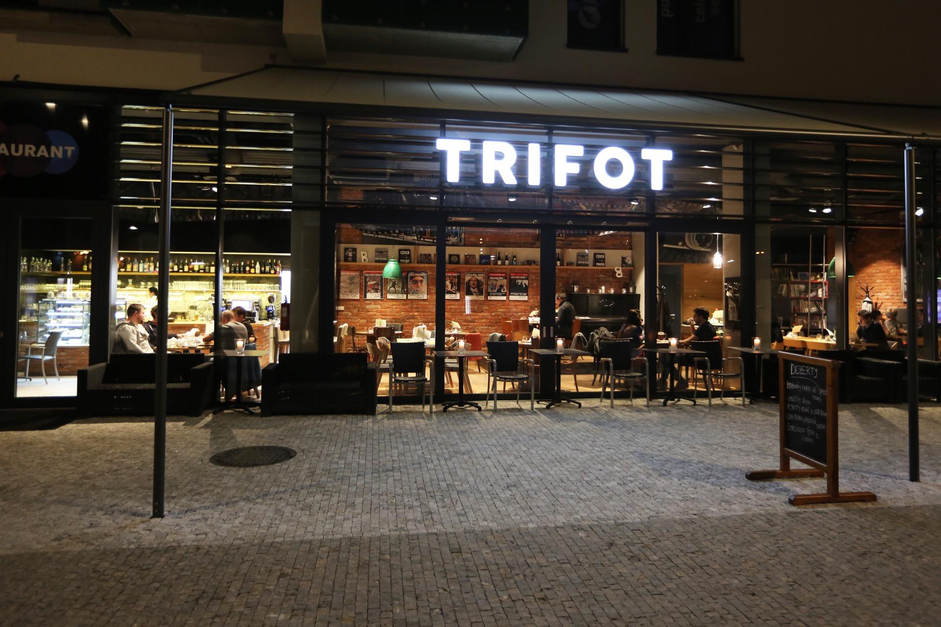 trifot1X8A0064.jpg