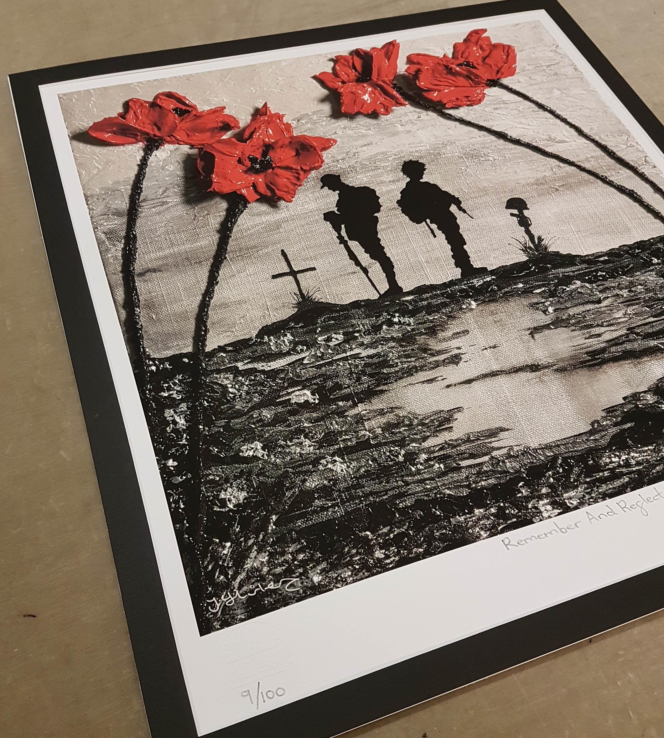 Ltd_remembrance2.jpg