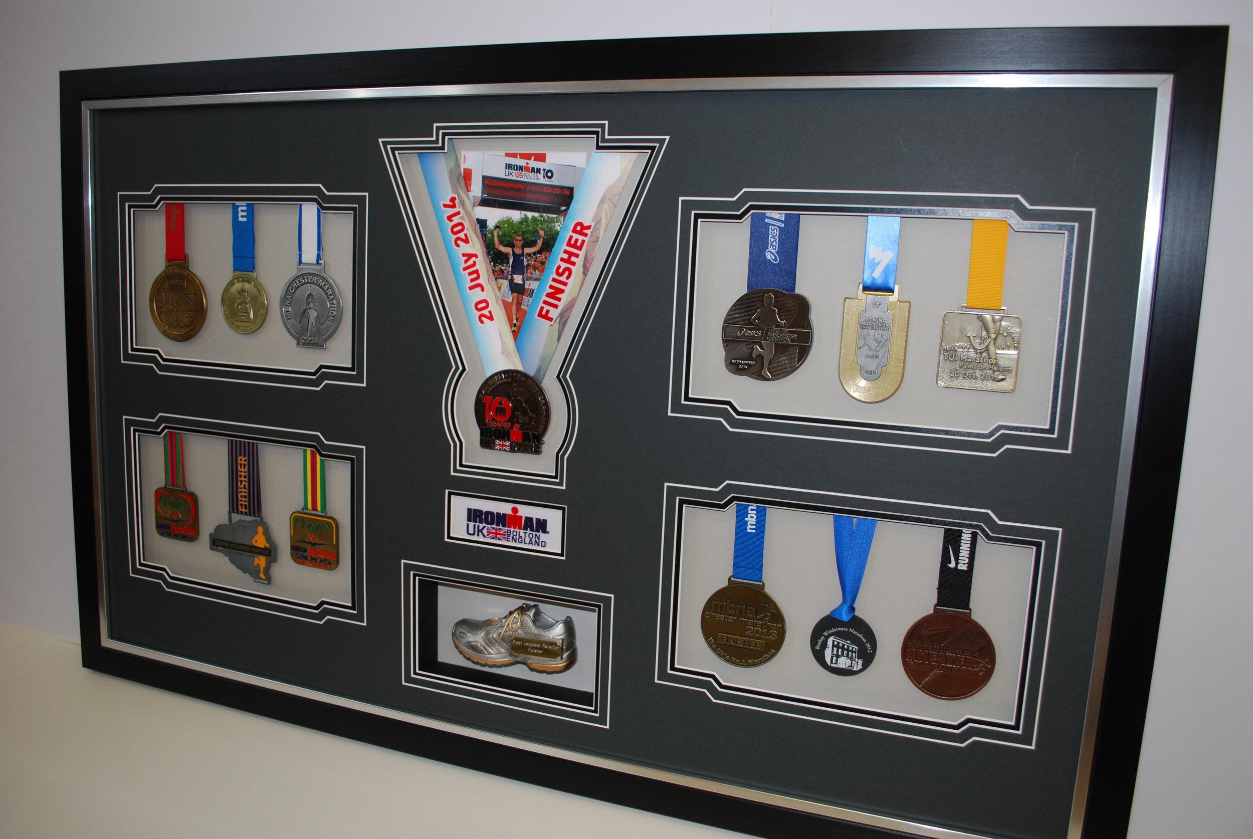 Medals_ironman1.jpg