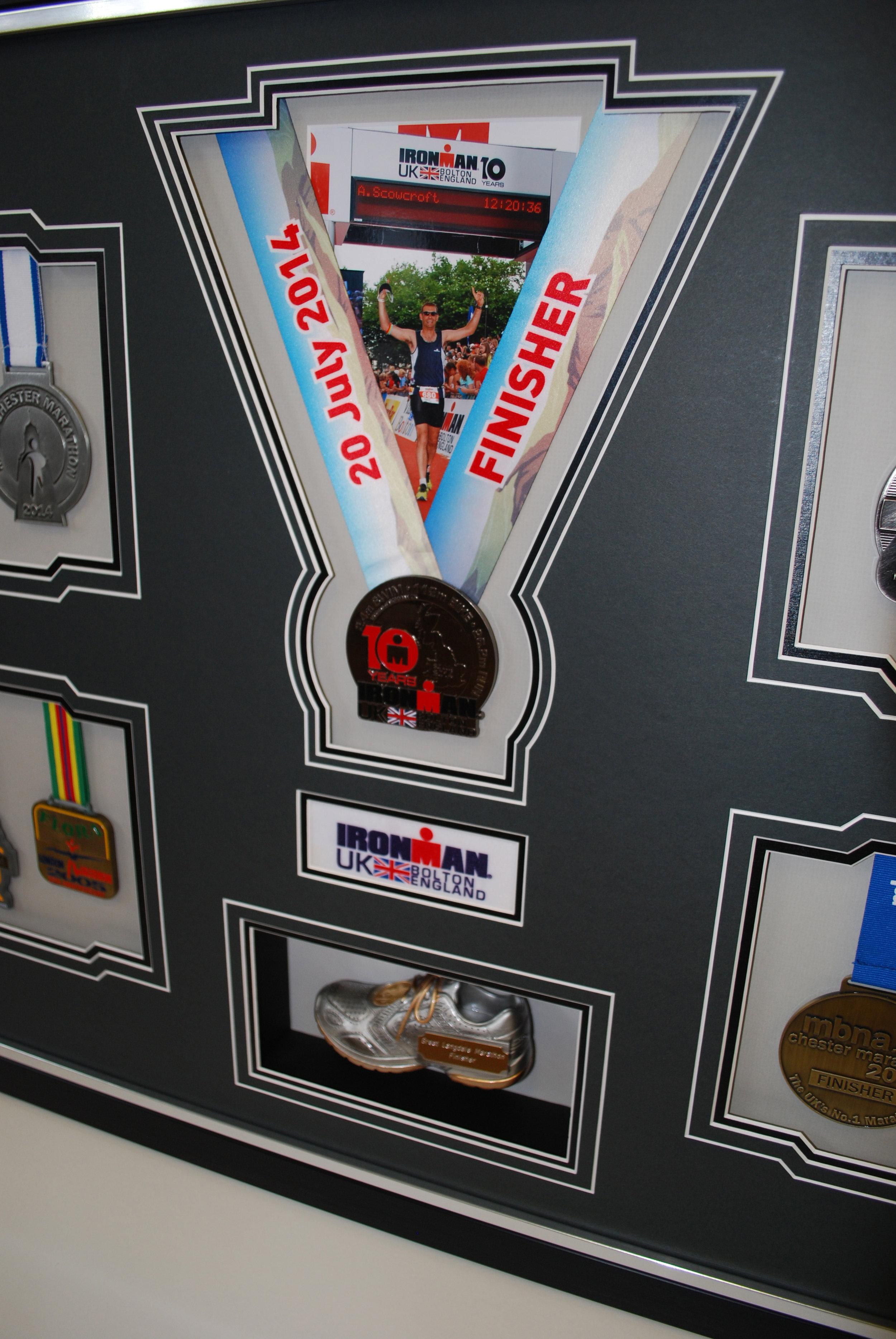Medals_ironman2.jpg