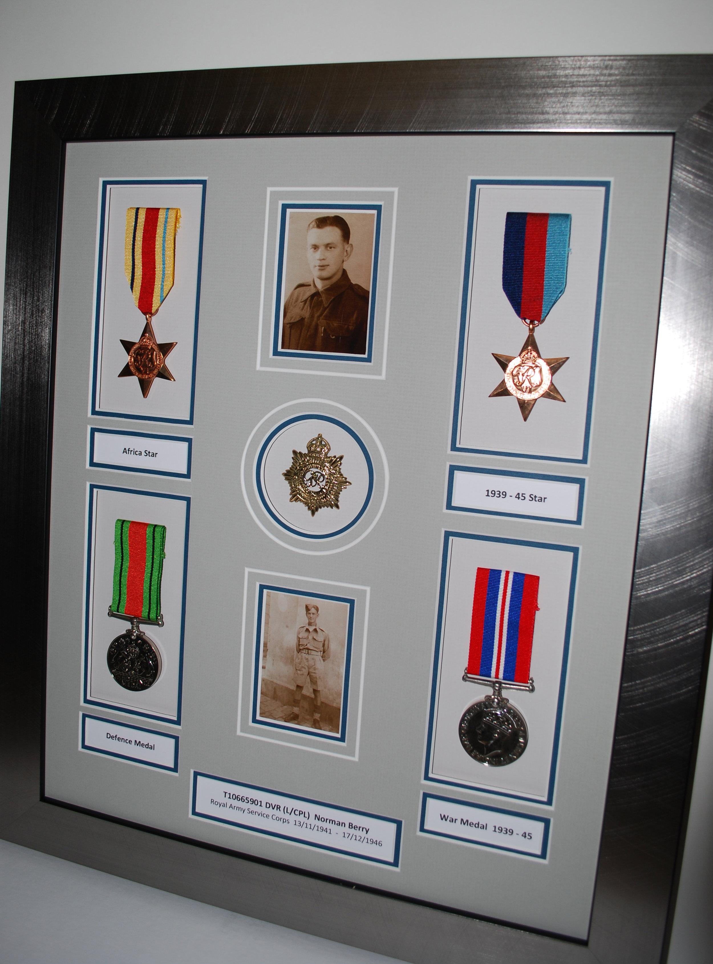 Medals_3.jpg