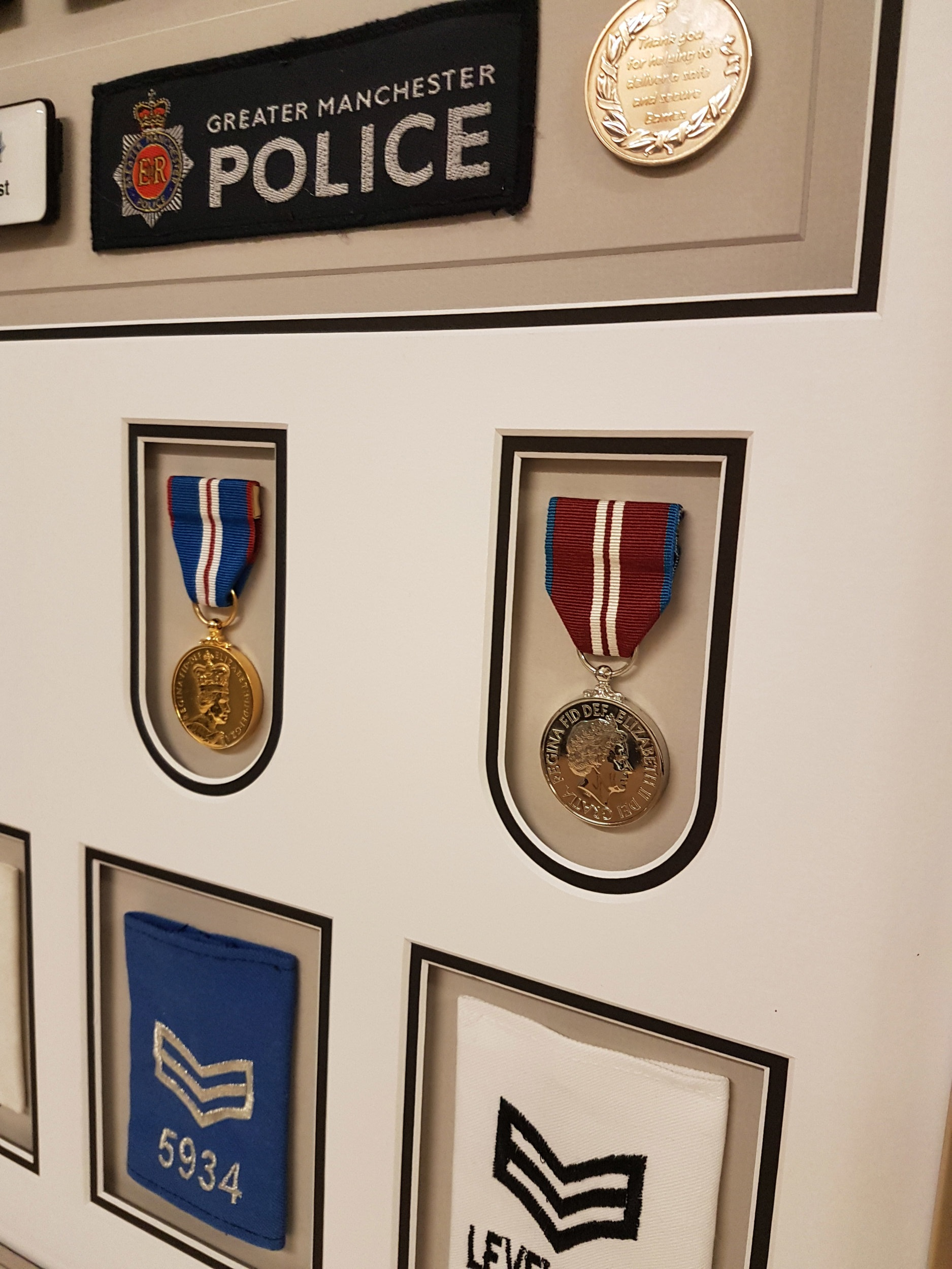 Medals_5.jpg