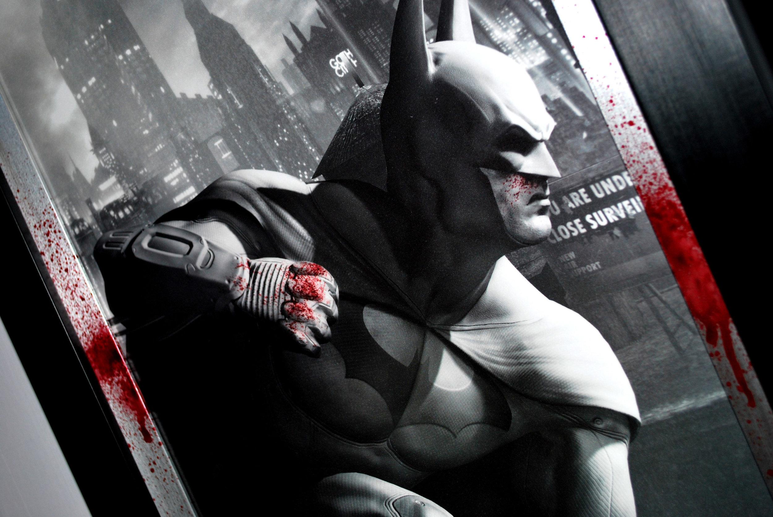 Poster_batman.jpg