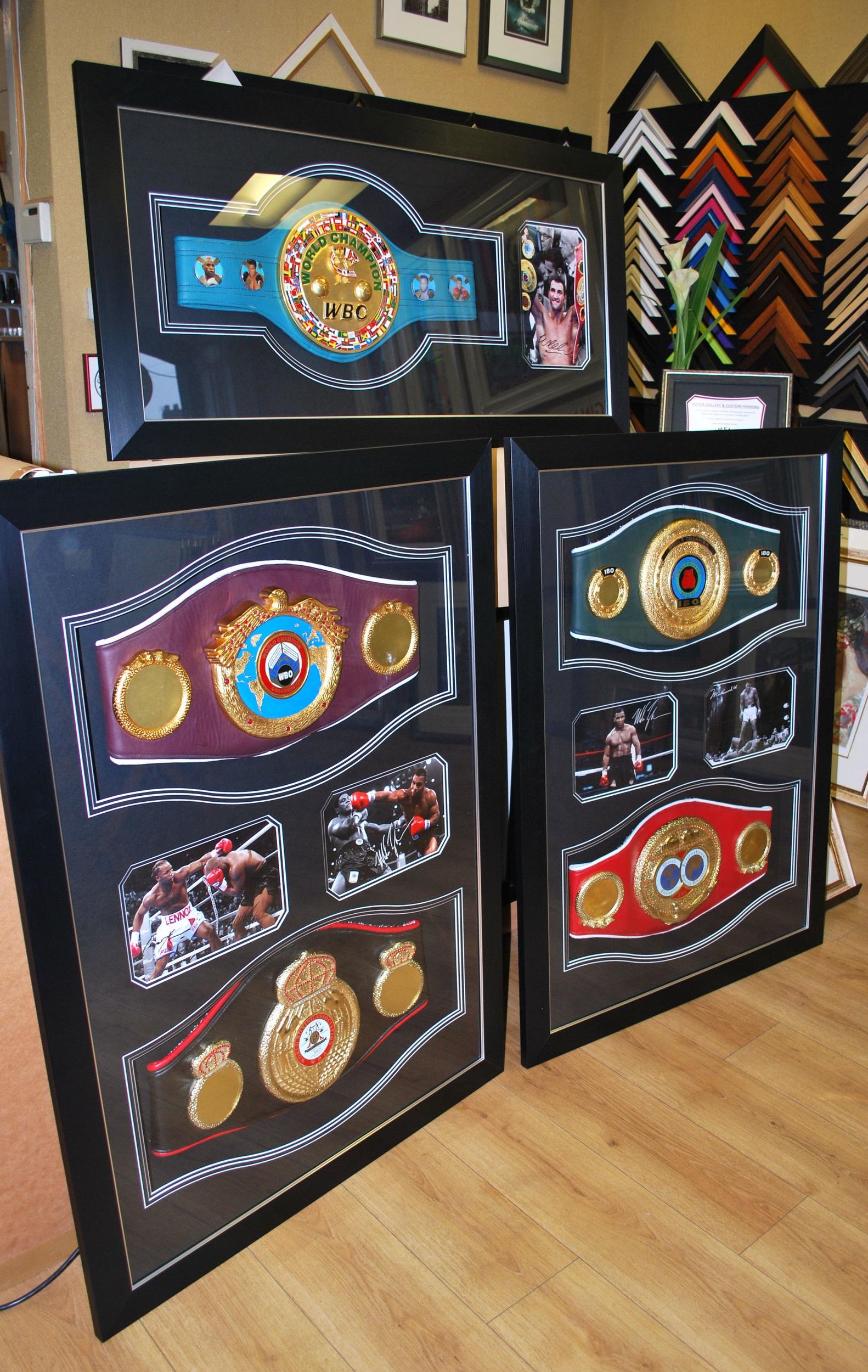 Sports_boxingbelts1.jpg