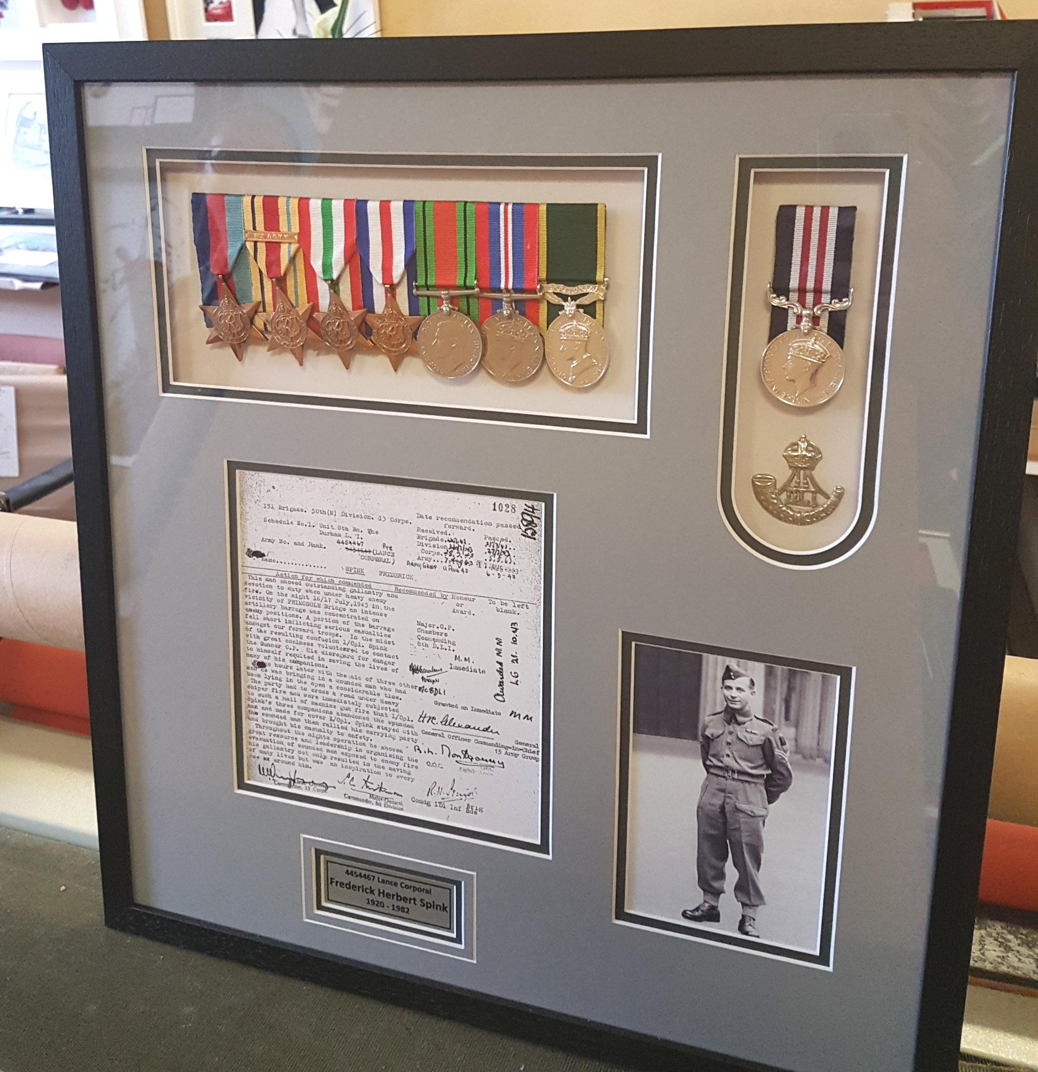 Medals6.jpg