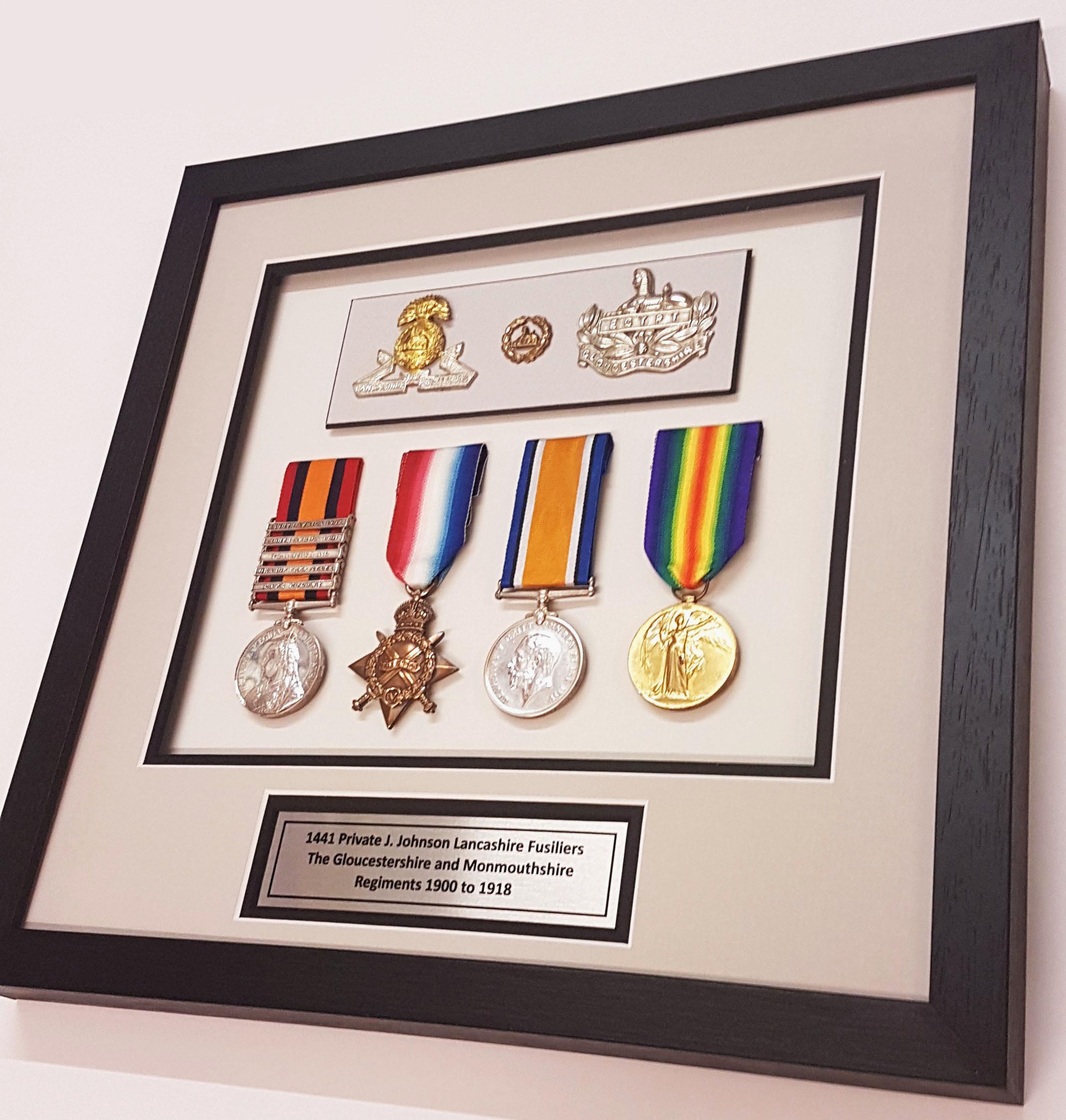 Medals_7.jpg