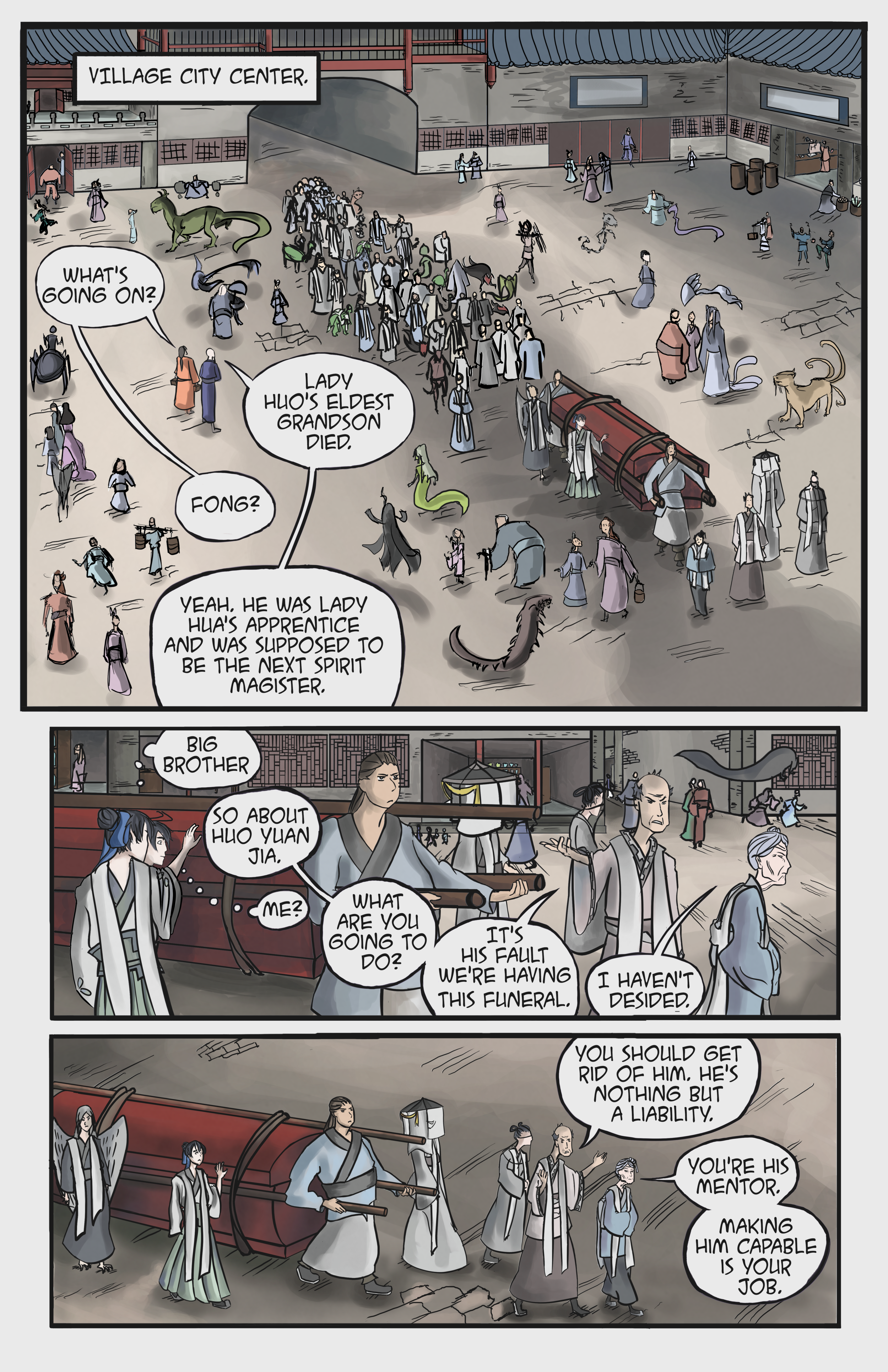 TST pg 2 Outline colored 5 ver 2.png