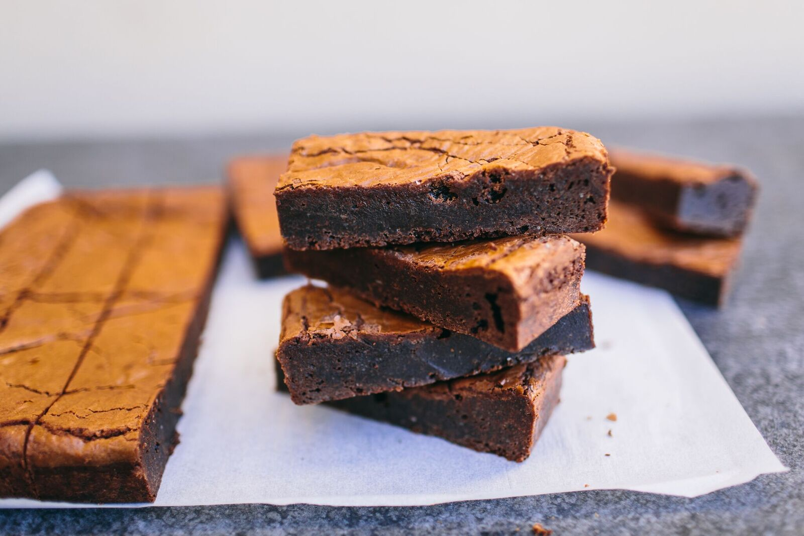 Brownie stack 2.jpg
