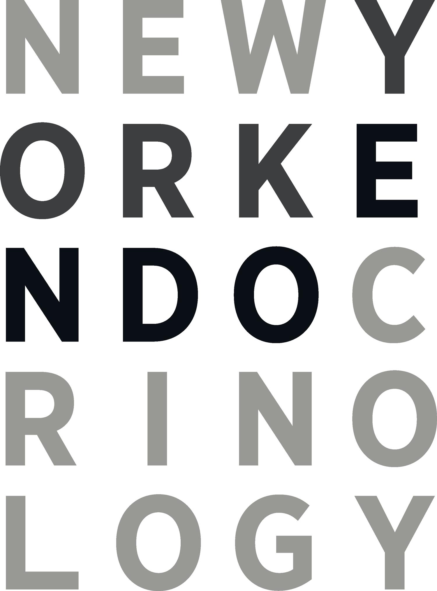 NYEndo-Logo-Greyscale.png