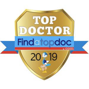 top-doc.jpg