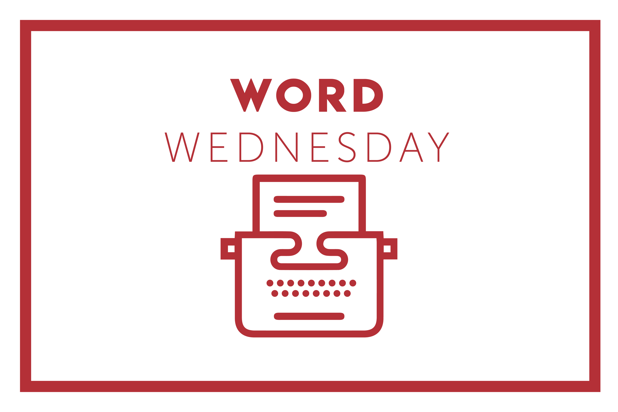 WORDSWEDNESDAY-04.png