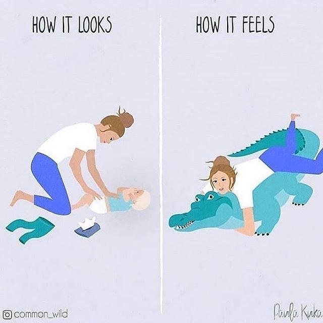 Changing a toddlers nappy🙈 can anyone else relate 🤣🤣🤣 #pregnancy #babyscans #ultrasoundscan #babies #nappychange #pregnancyscan