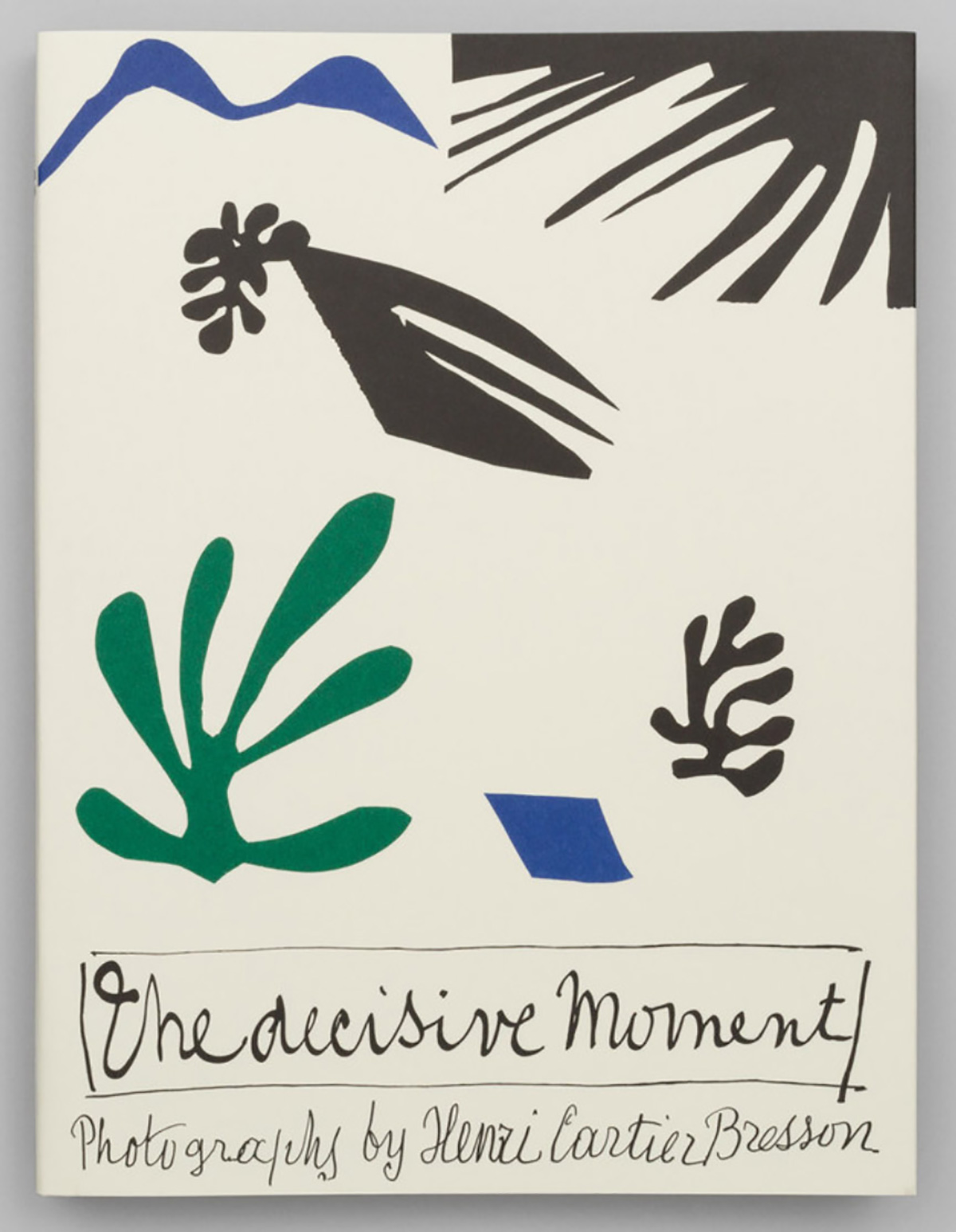 2photoq-bookshop-cartier-bresson-decisive-moment-cover-front.jpg
