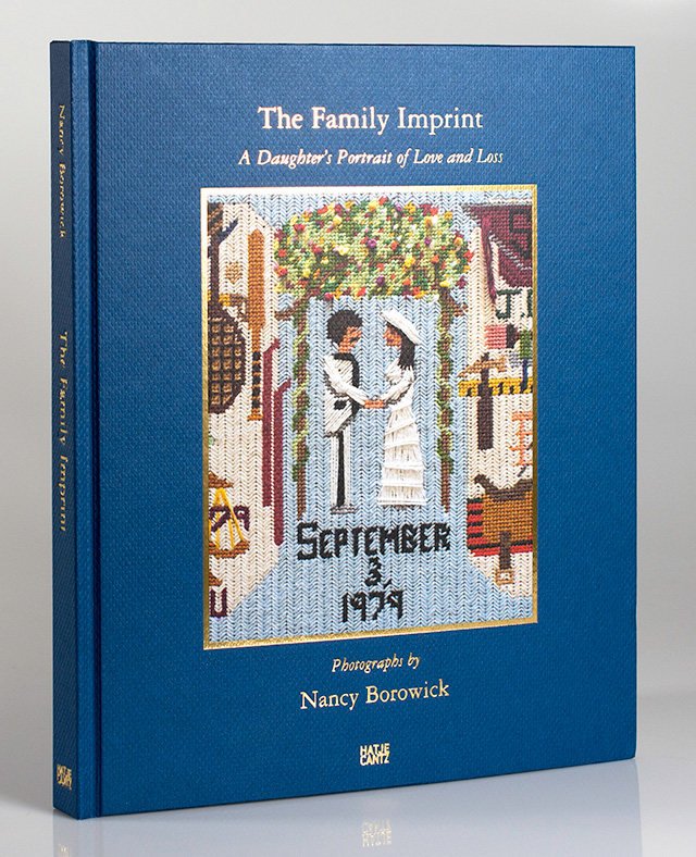 Book_Cover-Family-Imprint.jpg