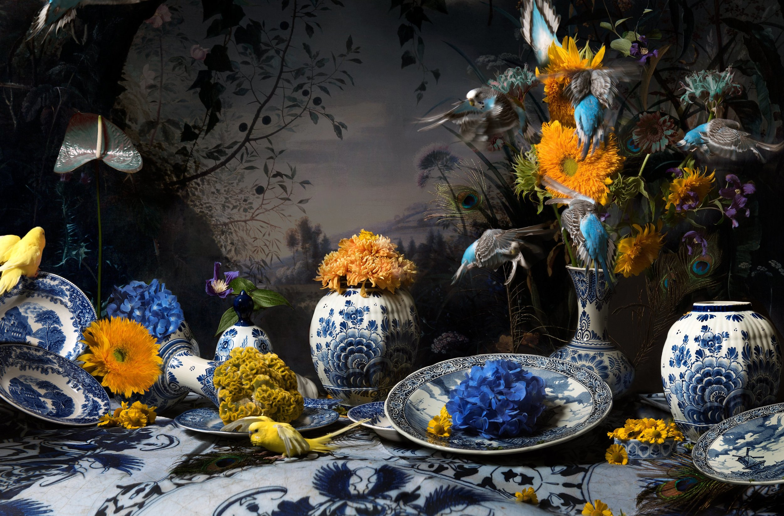 Hans-Withoos-Still-life-in-Delftware-Courtesy-Eduard-Planting-Gallery-1.jpg
