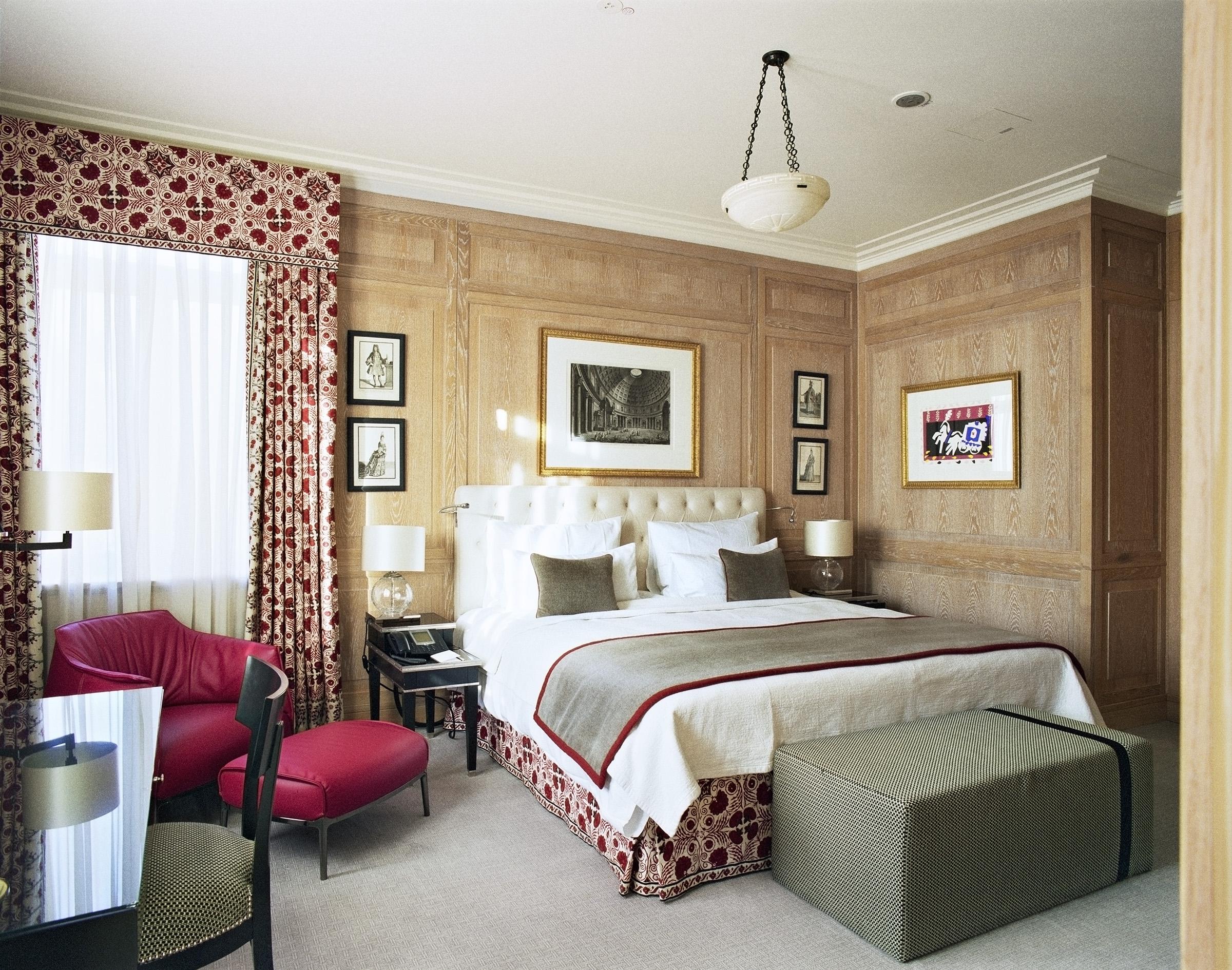 Room_634_1.jpg
