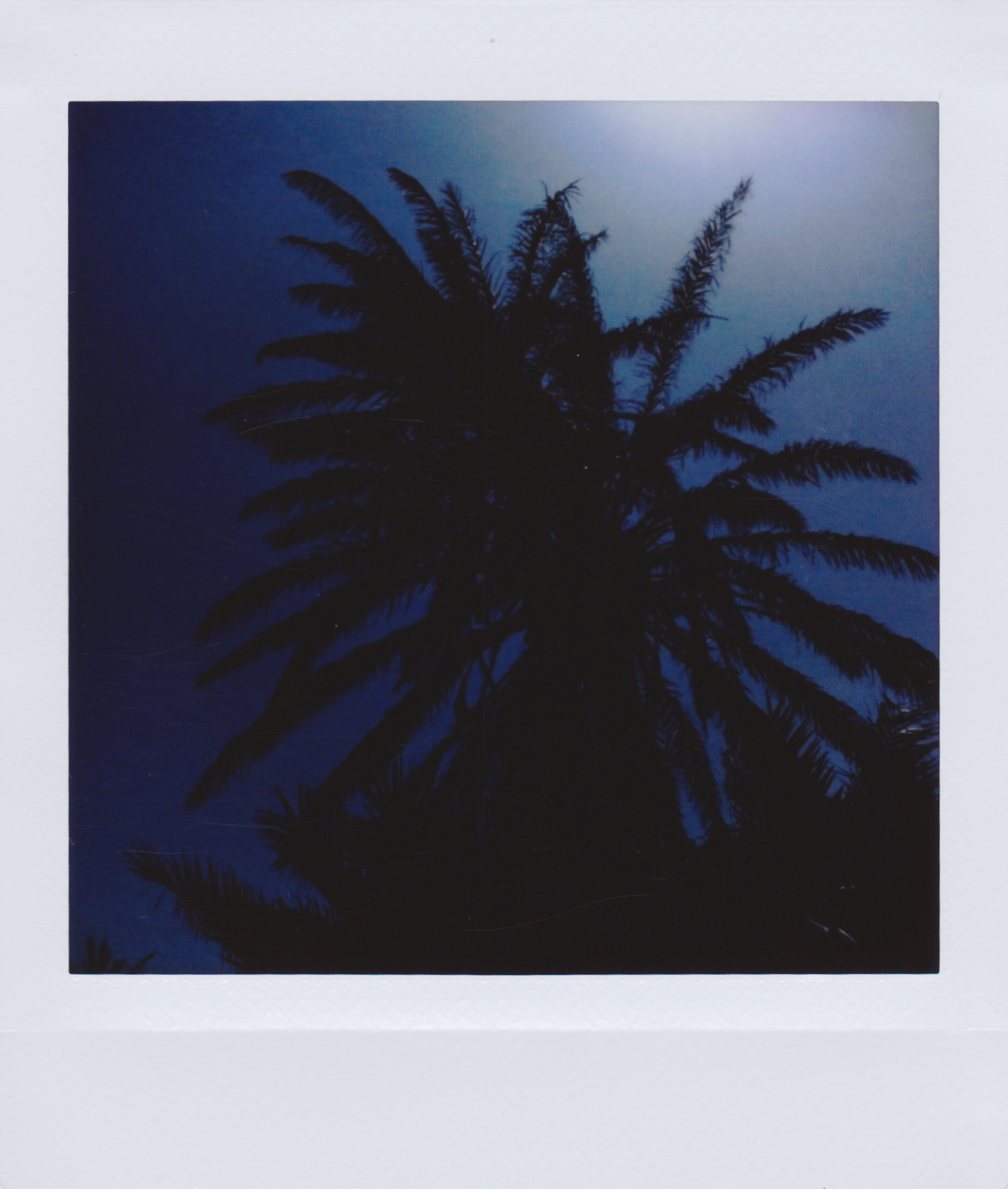 Stromboli 4.jpg