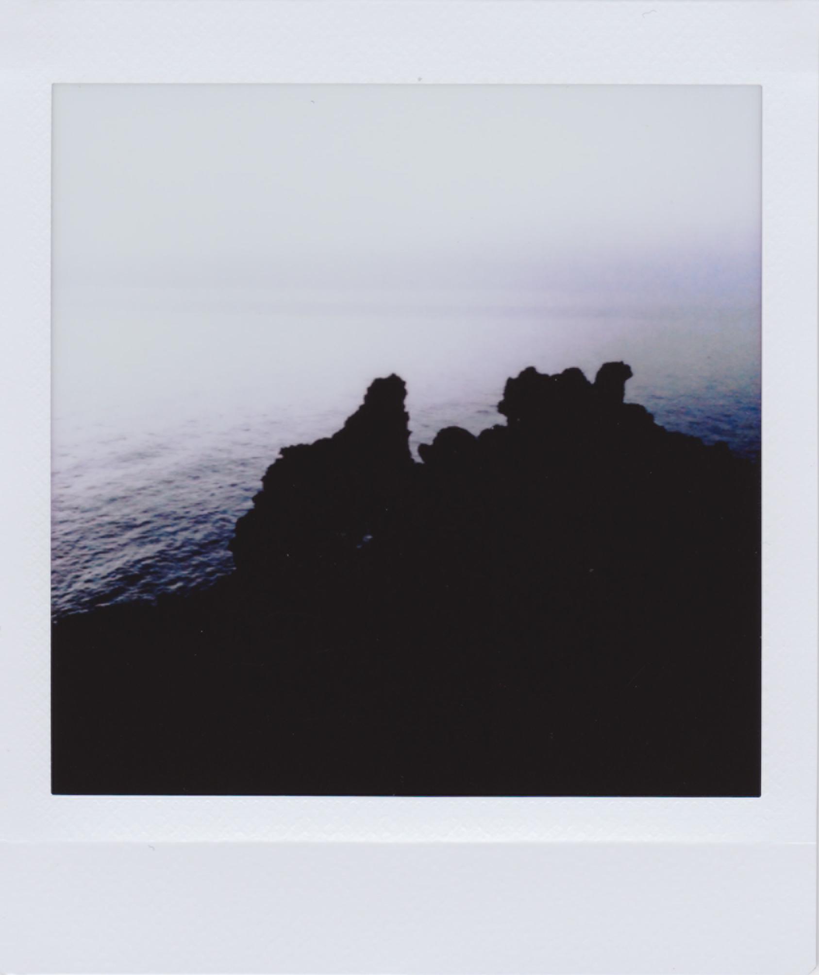 Stromboli 1.jpg
