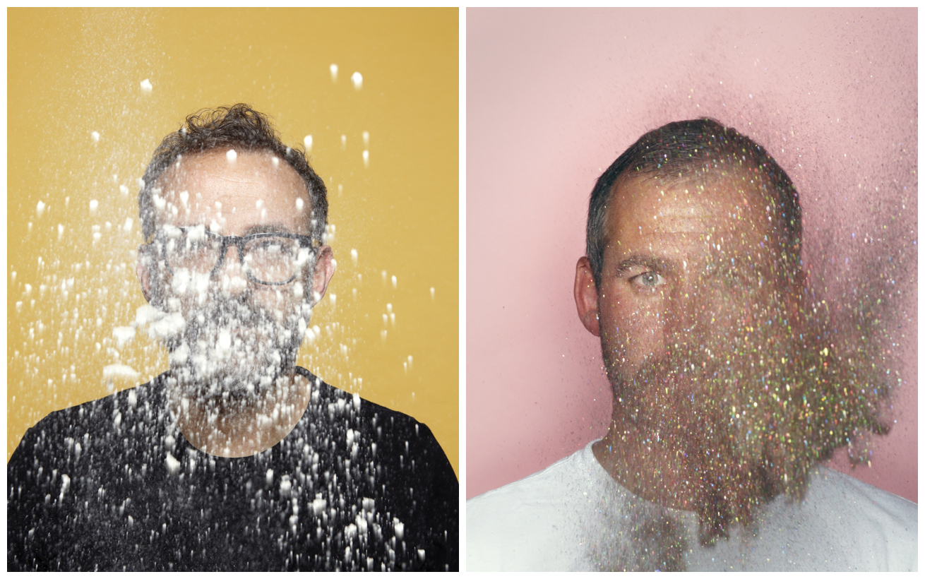 5_KiekieBlog_In-your-face_Massimo Bottura - Selfportrait.jpg