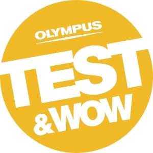 TEST&WOW_Logo_RGB-2.jpg