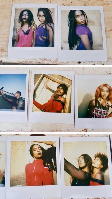 Polaroids1.jpeg