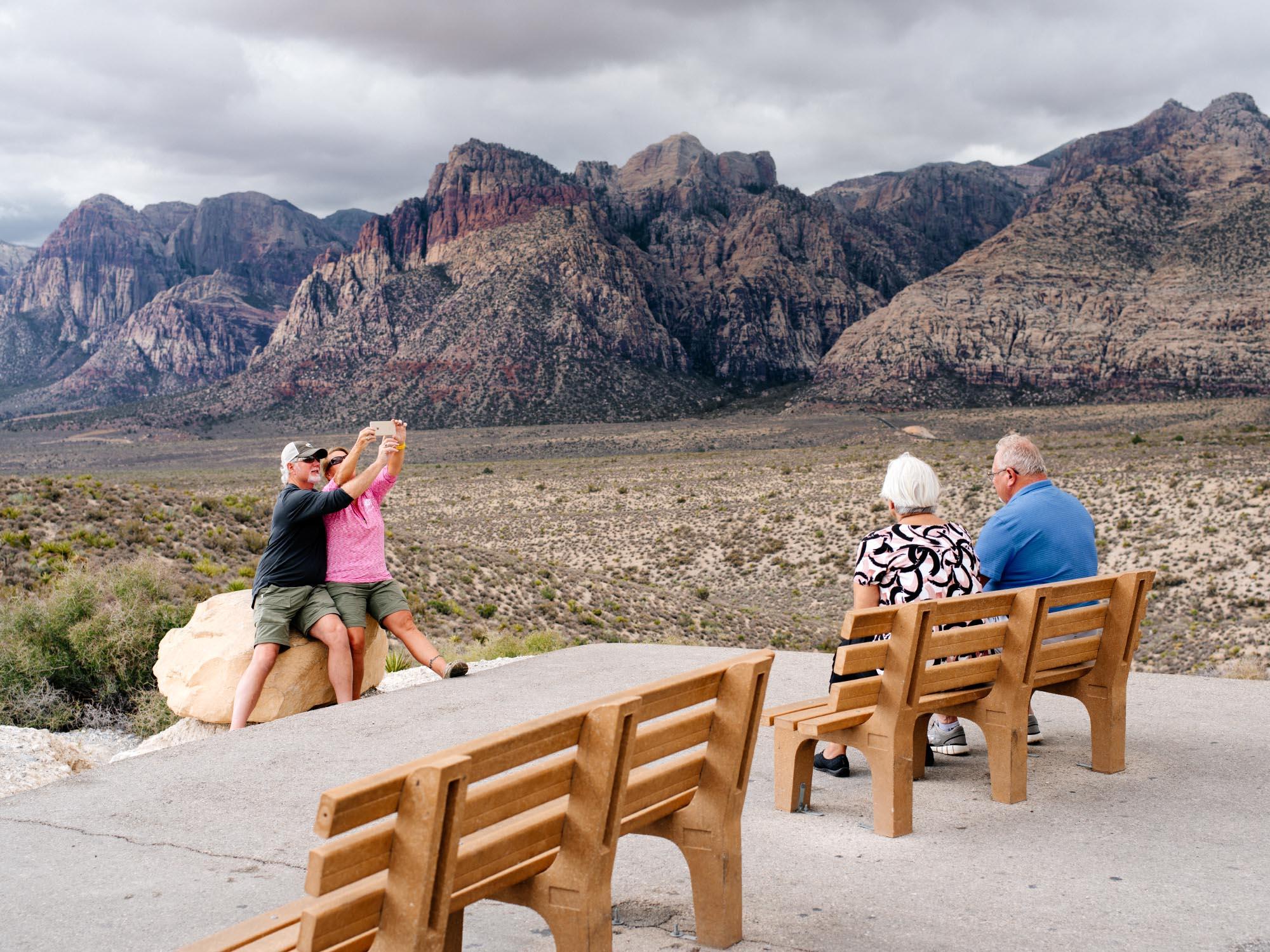 joris-hermans-usa-red-rock-canyon.jpg