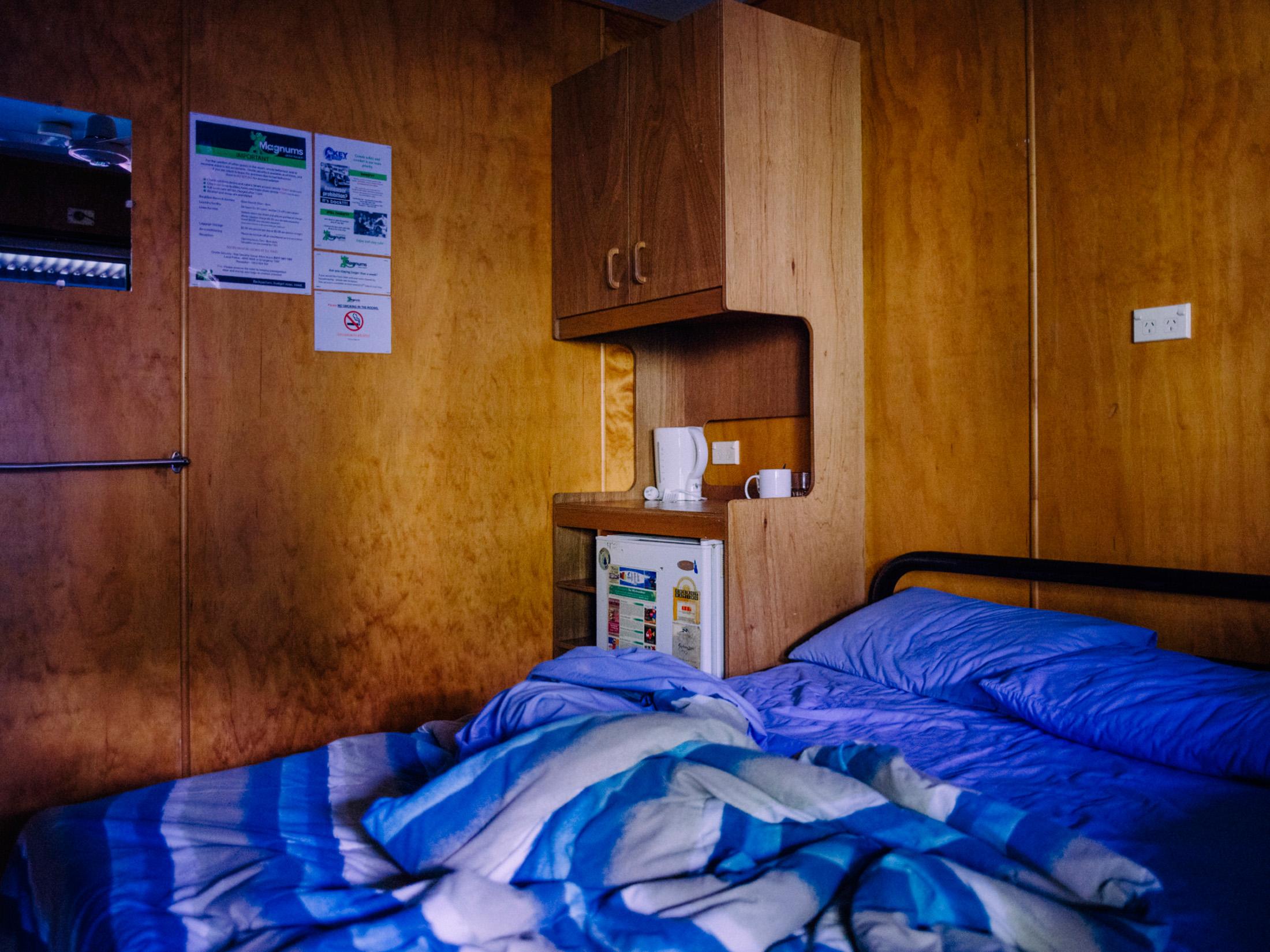 *joris-hermans-rooms-01-australia-airlie-beach.jpg