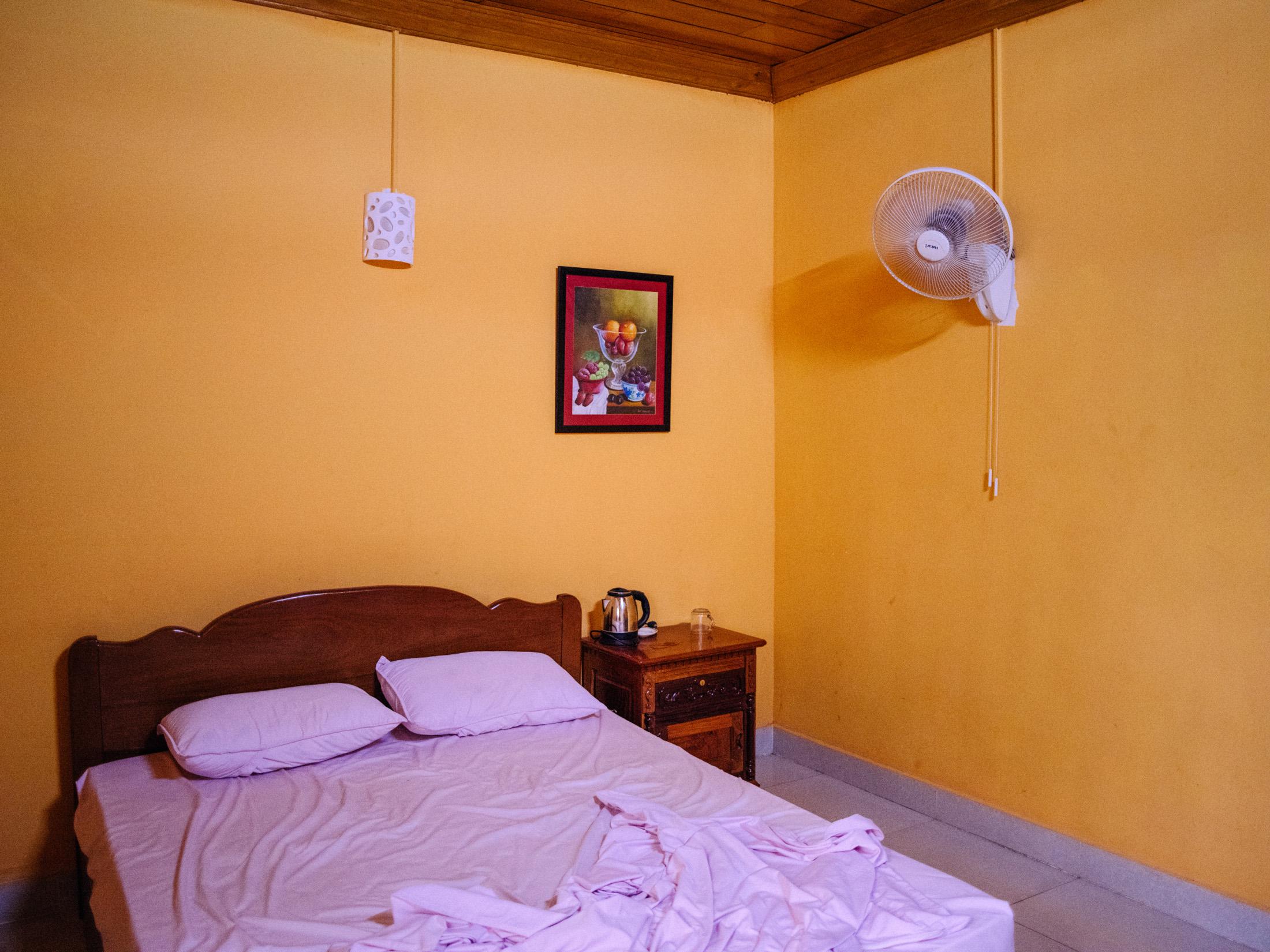 *joris-hermans-rooms-06-cambodia-stung-treng.jpg