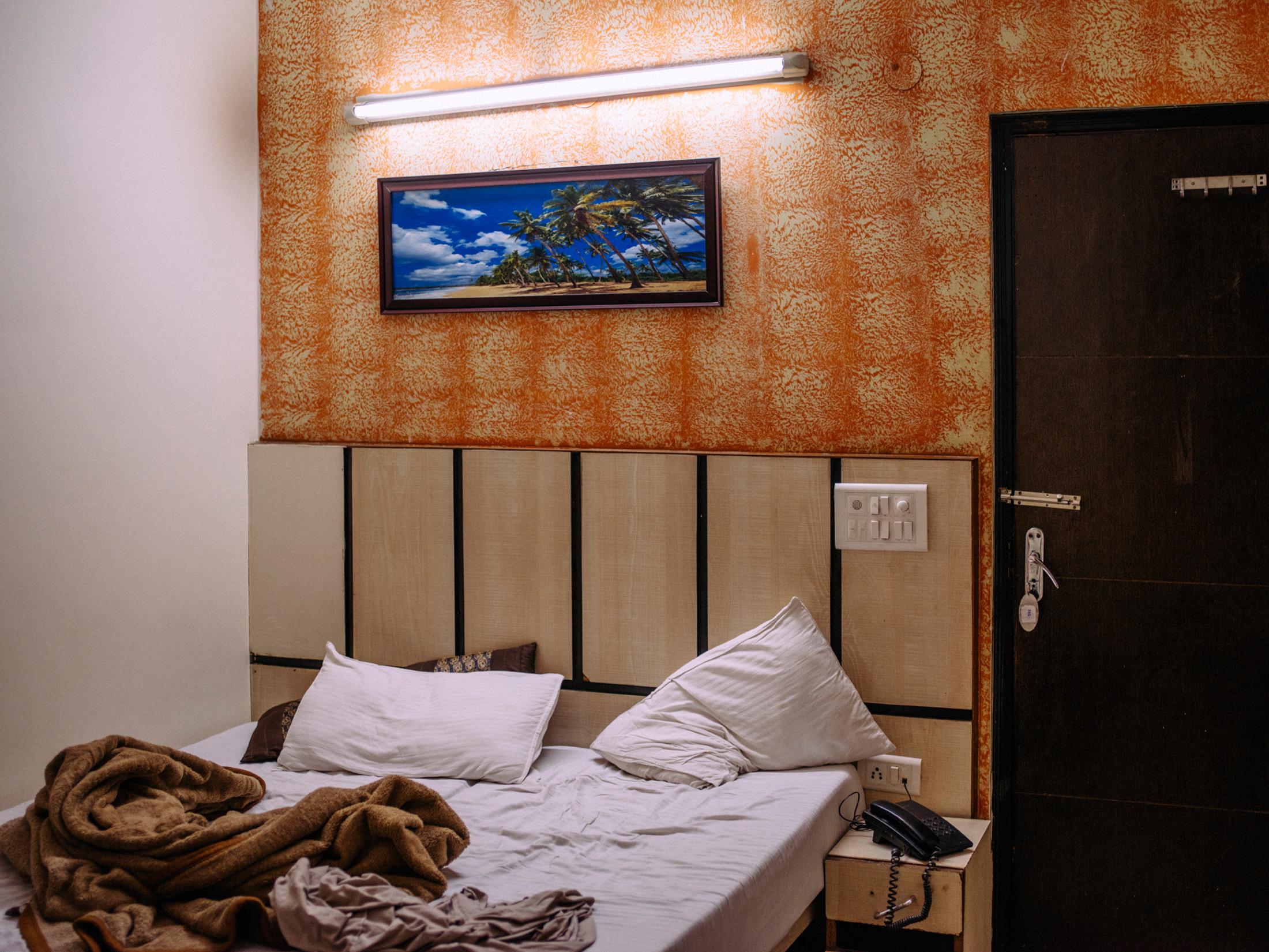 *joris-hermans-rooms-06-india-delhi.jpg